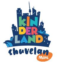 Kinderland Shuvelan Mini